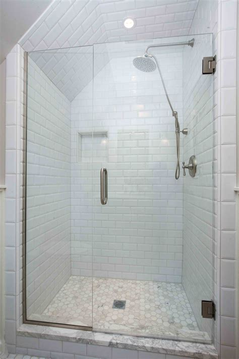 bathroom pattern 30 ideas and pictures classic bathroom floor tile
