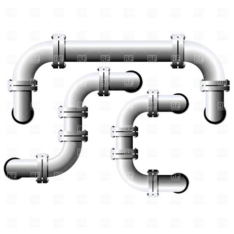 Dbr Plumbing by Plumbing Pipe Clipart Clipart Suggest