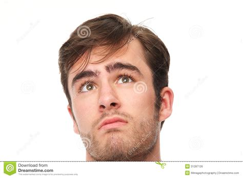 Looking For Free Search Cool Beard Stock Image Models Picture