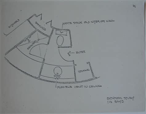 futuro house floor plan 100 futuro house floor plan futuristic house floor