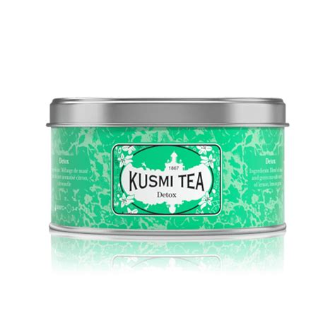 Lemongrass Green Tea Detox Blend by Detox Teas How They Work And The Six To Try Now Detox