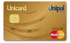 nipol banca carte di credito billhop