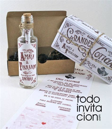96 best images about invitaciones 96 best images about invitaciones de boda originales on