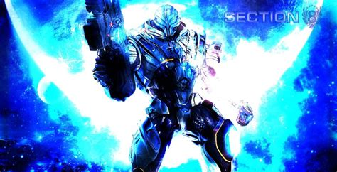 section 8 wallpaper by dknight556 on deviantart