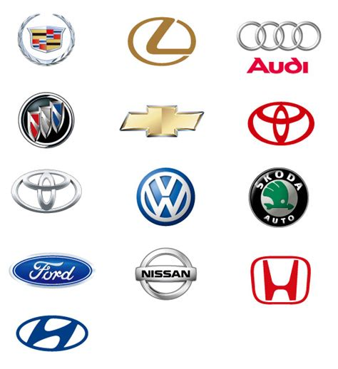 nissan mexico logo auto logos images auto company logos