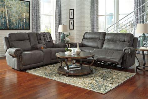 Sofa Set Sale Canada Reclining Sofa Sets Canada Infosofa Co
