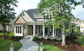 southern living home designs southern living house plans find floor plans home