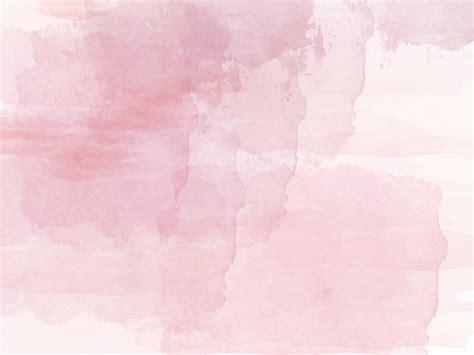 watercolor desktop background 40 watercolor backgrounds 183 free cool hd