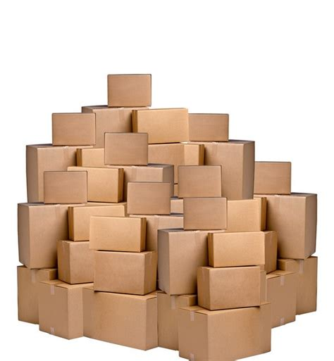 another word for armoire image gallery stacked boxes