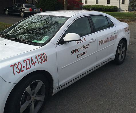 Local Limo Companies by Taxi Limo Service Local And Airport Transportation Abc
