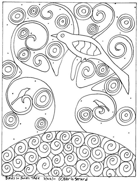 free printable coloring pages mosaic free mosaic coloring pages printables coloring home