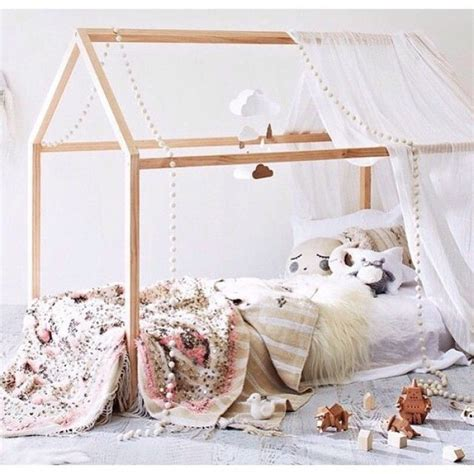house bed house beds mommo design