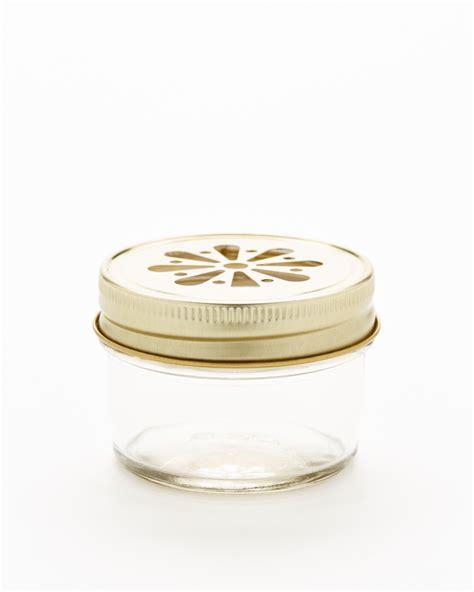 Ikea Tjalla Jam Dinding Diameter 28 Cm glass jars with lids le parfait glass jam jars collection elite wide 28 oz spiral