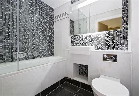 Badezimmer Mit Mosaik by Mosaikplatten Badezimmer Preshcool Verschiedene