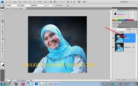 membuat alis photoshop membuat kartun atau vector dengan photoshop kluat computer