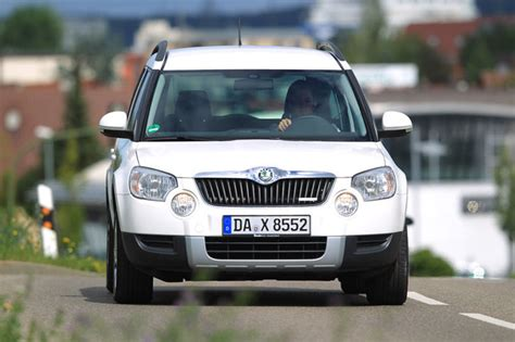 skoda yeti technical specifications skoda yeti 1 6 2000 technical specifications interior
