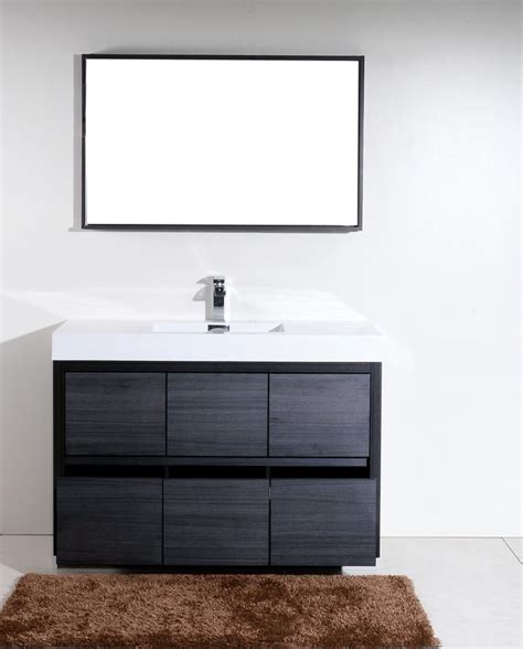 free standing bathroom sink vanity free standing bathroom sink cabinets 28 images bathroom sink cabinet cupboard