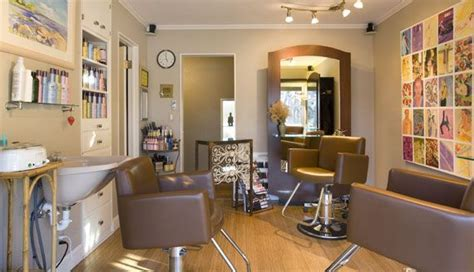 1000 ideas about home hair salons on pinterest home