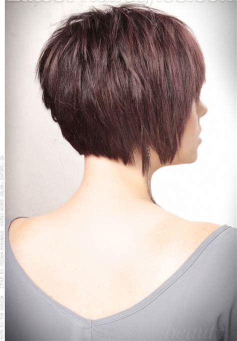 shag neckline hair cut 20 shag hairstyles for women popular shaggy haircuts