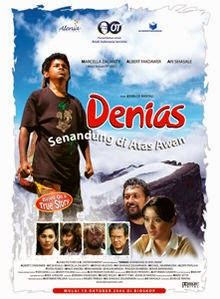 download film perjuangan lebak membara download film denias senandung di atas awan 2006 blog