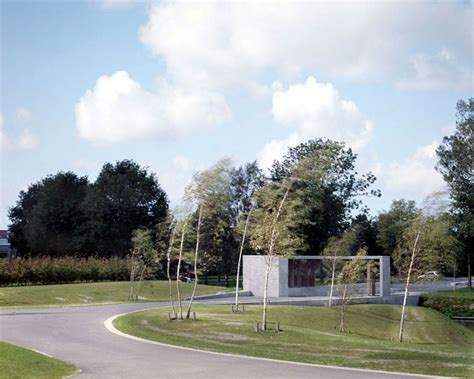 Landscape Architecture Network 까사 모모 Casa Momo 상점건축 소품 디자인 Landscape Architecture The
