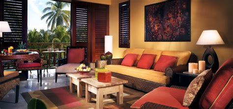 25 ethnic home decor ideas inspirationseek com 25 ethnic home decor ideas inspirationseek com