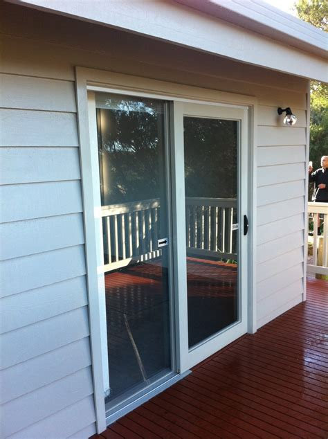 Sliding Glass Doors Melbourne 85 Best Images About Sliding Doors Melbourne On Aluminium Sliding Doors Pet Door