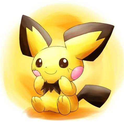 imagenes kawaiis de pokemon lista pok 233 mon mas kawaii
