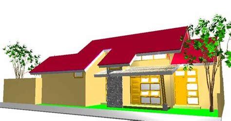 gambar layout pabrik roti mojo sketsa rumah rumah minimalis gambar rumah