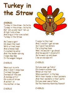 funny thanksgiving songs pics photos funny masti songs poem and jokes and much