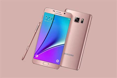 samsung galaxy note  buy smartphone compare prices  stores samsung galaxy note  opinions