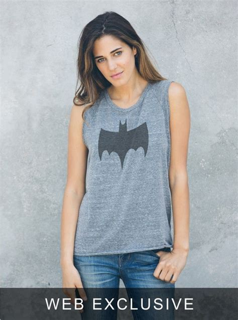 Exclusive Hoodie You Can Be Batman 17 best images about batman merchandise on