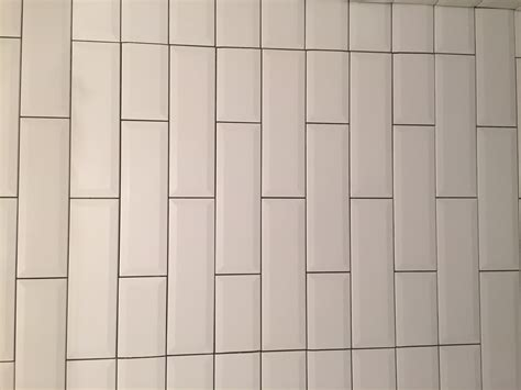 tiled access panels bathroom how to make a hidden access panel with subway tiles l