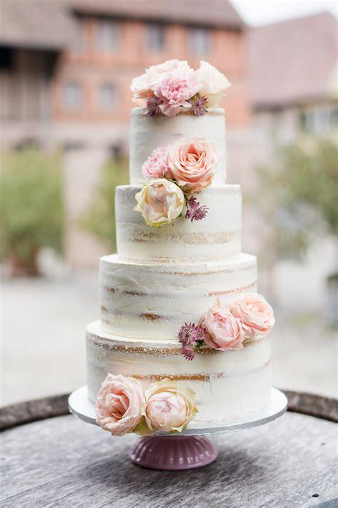 naschwerk co hochzeitstorten - Hochzeitstorte Naschwerk