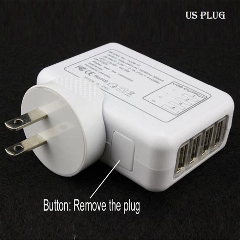 Charger Samsung 21 Ere 3 Output Cepat Ngisi Nya 4 6 usb port 2 1a 4 2a 6a home w end 2 26 2019 3 15 am