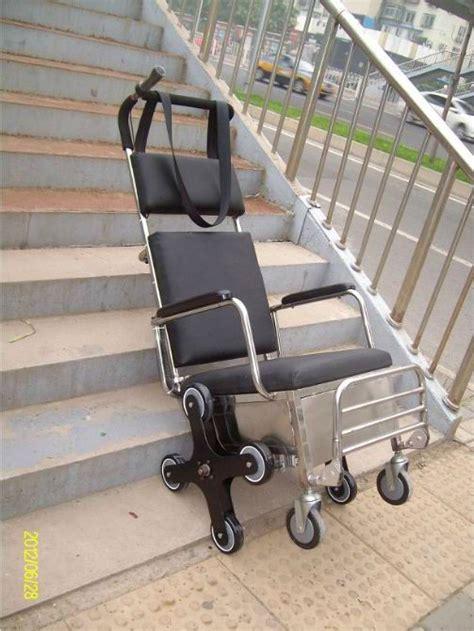 fauteuil roulant pour escalier 4591 fauteuils roulants 233 lectriques 224 monter les escaliers
