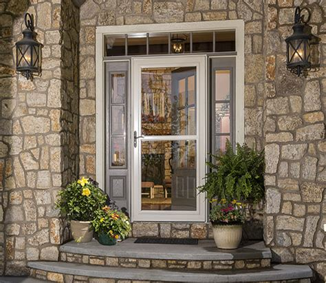andersen exterior glass bevel doors doors home depot stunning size of doors