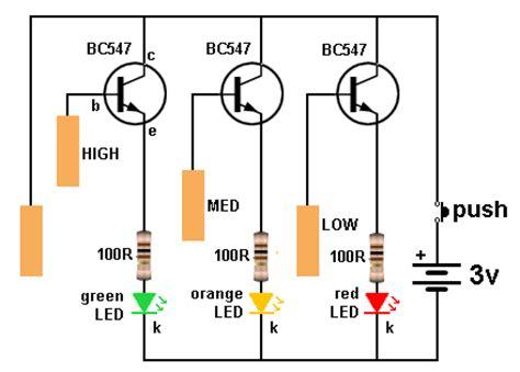bc547 transistor working pdf bc547 transistor biasing 28 images 트랜지스터 bjt 증폭기 common emitter midband ce 네이버 블로그 audio