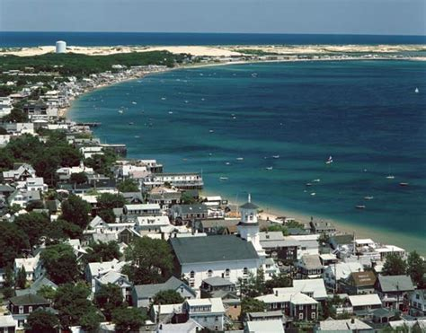 cape cod ma cape cod peninsula massachusetts united states