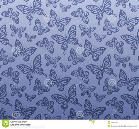 butterfly pattern stock seamless butterfly pattern stock image image 18084811