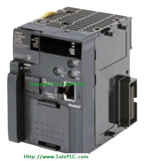 Plc Omron Sysmac Cj2m Cpu11 Cj2m Cpu31 Omron Clp Omron Cqm1 Clock Memory Omron Plc