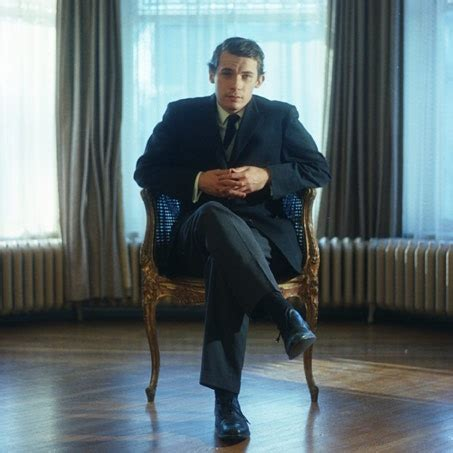 glenn gould no 10 best glenn gould genius within images on classical music glen gould and composers