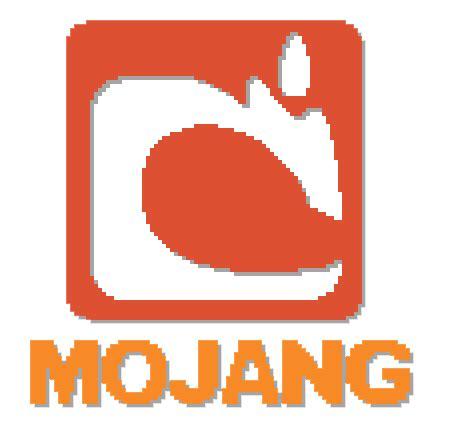 Mojang Minecraft Gift Card - bethesda and mojang settle on scrolls copyright eteknix