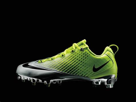 new nike shoes football new oregon uniforms for lsu saturday south