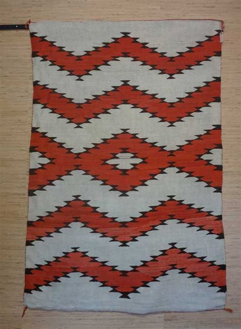 indian rugs for sale transitional navajo blanket for sale 996 s navajo rugs for sale