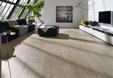 pavimento vinilico autoadesivo pavimento autoadesivo rivestimenti rivestimenti per