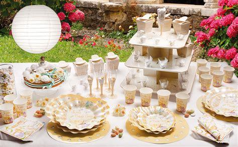 piatti e bicchieri piatti e bicchieri posate e bicchieri ecologici in bamb 249