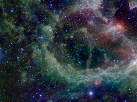 imagenes del universo de la nasa im 225 genes del universo taringa