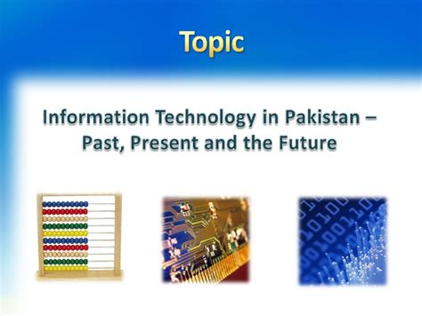 Essay Political Situation Pakistan by Essay On Present Condition Of Pakistan Blueoniodia X Fc2