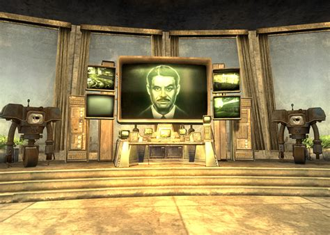 the house always wins the house always wins the fallout wiki fallout new vegas and more
